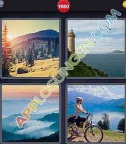 4 bilder 1 wort level 1980 lösung AUSSICHT - 4 bilder 1 wort level 1980 lösung AUSSICHT
