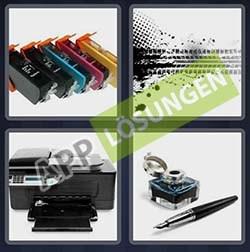 4 bilder 1 wort level 199 lösung TINTE - 4 bilder 1 wort level 199 lösung TINTE