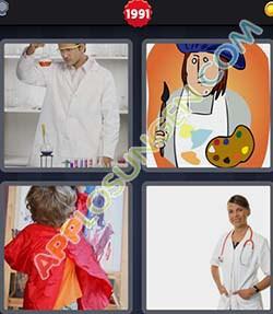 4 bilder 1 wort level 1991 lösung KITTEL - 4 bilder 1 wort level 1991 lösung KITTEL