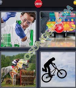 4 bilder 1 wort level 2013 lösung VERSUCH - 4 bilder 1 wort level 2013 lösung VERSUCH
