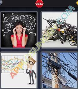 4 bilder 1 wort level 2033 lösung WIRR - 4 bilder 1 wort level 2033 lösung WIRR