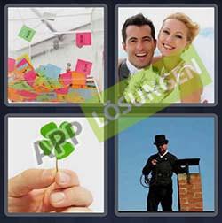 4 bilder 1 wort level 204 lösung GLUCK - 4 bilder 1 wort level 204 lösung GLUCK