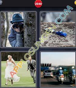 4 bilder 1 wort level 2040 lösung VERFOLGEN - 4 bilder 1 wort level 2040 lösung VERFOLGEN