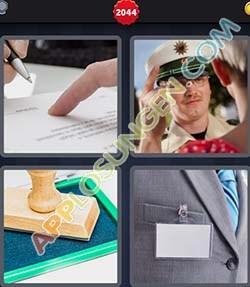 4 bilder 1 wort level 2044 lösung OFFIZIELL - 4 bilder 1 wort level 2044 lösung OFFIZIELL