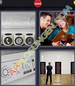 4 bilder 1 wort level 2045 lösung OPTIONEN - 4 bilder 1 wort level 2045 lösung OPTIONEN