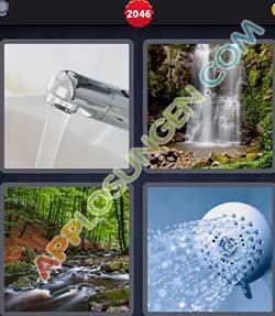 4 bilder 1 wort level 2046 lösung FLIESSEND - 4 bilder 1 wort level 2046 lösung FLIESSEND