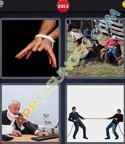 4 bilder 1 wort level 2053 lösung MUHE - 4 bilder 1 wort level 2053 lösung MUHE