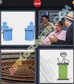 4 bilder 1 wort level 2056 lösung DEBATTE - 4 bilder 1 wort level 2056 lösung DEBATTE