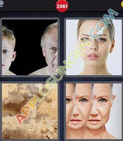4 bilder 1 wort level 2061 lösung ALTERN - 4 bilder 1 wort level 2061 lösung ALTERN