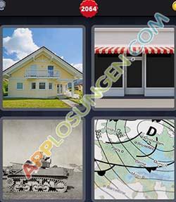 4 bilder 1 wort level 2064 lösung FRONT - 4 bilder 1 wort level 2064 lösung FRONT