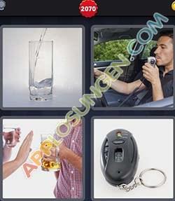 4 bilder 1 wort level 2070 lösung NUCHTERN - 4 bilder 1 wort level 2070 lösung NUCHTERN