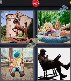 4 bilder 1 wort level 2077 lösung SCHAKELN - 4 bilder 1 wort level 2077 lösung SCHAKELN