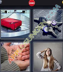 4 bilder 1 wort level 2083 lösung VERGESSEN - 4 bilder 1 wort level 2083 lösung VERGESSEN