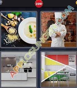 4 bilder 1 wort level 2091 lösung KUCHE - 4 bilder 1 wort level 2091 lösung KUCHE