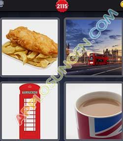 4 bilder 1 wort level 2115 lösung ENGLAND - 4 bilder 1 wort level 2115 lösung ENGLAND