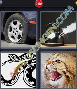 4 bilder 1 wort level 2116 lösung ZISCHEN - 4 bilder 1 wort level 2116 lösung ZISCHEN
