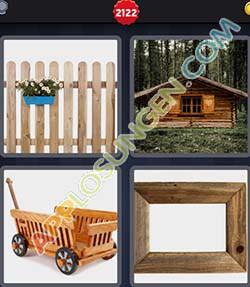 4 bilder 1 wort level 2122 lösung HOLZERN - 4 bilder 1 wort level 2122 lösung HOLZERN