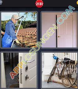 4 bilder 1 wort level 2131 lösung ANGELEHNT - 4 bilder 1 wort level 2131 lösung ANGELEHNT
