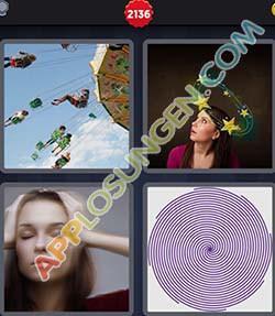 4 bilder 1 wort level 2136 lösung SCHWINDEL - 4 bilder 1 wort level 2136 lösung SCHWINDEL