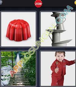 4 bilder 1 wort level 2139 lösung WACKLIG - 4 bilder 1 wort level 2139 lösung WACKLIG