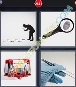 4 bilder 1 wort level 2141 lösung INDIZ - 4 bilder 1 wort level 2141 lösung INDIZ