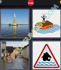4 bilder 1 wort level 2142 lösung GEFLUTET - 4 bilder 1 wort level 2142 lösung GEFLUTET