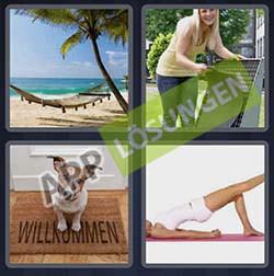 4 bilder 1 wort level 215 lösung MATTE - 4 bilder 1 wort level 215 lösung MATTE
