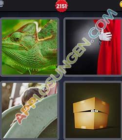 4 bilder 1 wort level 2151 lösung VERSTECKT - 4 bilder 1 wort level 2151 lösung VERSTECKT