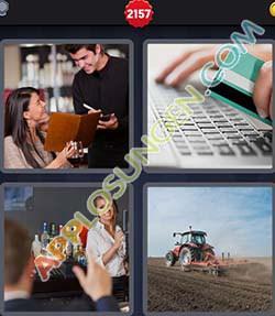 4 bilder 1 wort level 2157 lösung BESTELLEN - 4 bilder 1 wort level 2157 lösung BESTELLEN