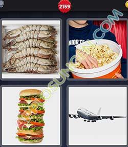 4 bilder 1 wort level 2159 lösung JUMBO - 4 bilder 1 wort level 2159 lösung JUMBO