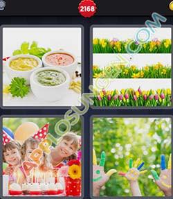 4 bilder 1 wort level 2168 lösung DREI - 4 bilder 1 wort level 2168 lösung DREI