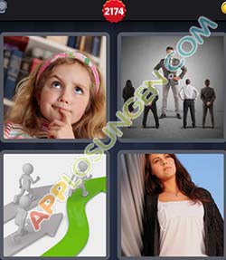 4 bilder 1 wort level 2174 lösung UBERLEGEN - 4 bilder 1 wort level 2174 lösung UBERLEGEN
