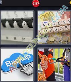 4 bilder 1 wort level 2177 lösung SICHERUNG - 4 bilder 1 wort level 2177 lösung SICHERUNG