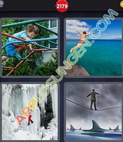 4 bilder 1 wort level 2179 lösung ANGSTFREI - 4 bilder 1 wort level 2179 lösung ANGSTFREI