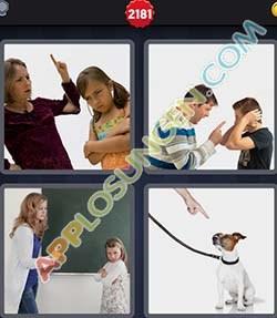 4 bilder 1 wort level 2181 lösung SCHIMPFEN - 4 bilder 1 wort level 2181 lösung SCHIMPFEN