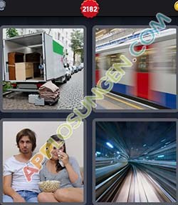 4 bilder 1 wort level 2182 lösung BEWEGEND - 4 bilder 1 wort level 2182 lösung BEWEGEND