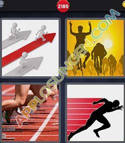 4 bilder 1 wort level 2185 lösung SPRINT - 4 bilder 1 wort level 2185 lösung SPRINT