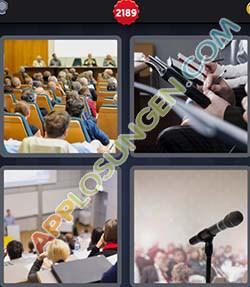 4 bilder 1 wort level 2189 lösung VORLESUNG - 4 bilder 1 wort level 2189 lösung VORLESUNG