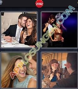 4 bilder 1 wort level 2192 lösung FLIRT - 4 bilder 1 wort level 2192 lösung FLIRT