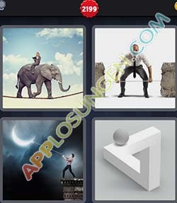 4 bilder 1 wort level 2199 lösung UNMOGLICH - 4 bilder 1 wort level 2199 lösung UNMOGLICH