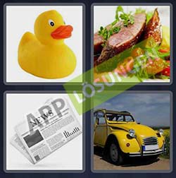 4 bilder 1 wort level 22 lösung ENTE - 4 bilder 1 wort level 22 lösung ENTE