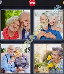 4 bilder 1 wort level 2211 lösung RENTNER - 4 bilder 1 wort level 2211 lösung RENTNER