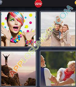 4 bilder 1 wort level 2212 lösung LEBENDIG - 4 bilder 1 wort level 2212 lösung LEBENDIG