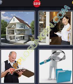 4 bilder 1 wort level 2213 lösung EINBLICK - 4 bilder 1 wort level 2213 lösung EINBLICK