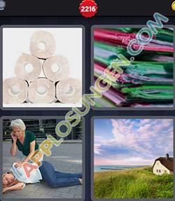 4 bilder 1 wort level 2216 lösung LAGE - 4 bilder 1 wort level 2216 lösung LAGE