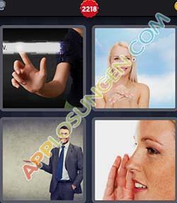 4 bilder 1 wort level 2218 lösung HAND - 4 bilder 1 wort level 2218 lösung HAND