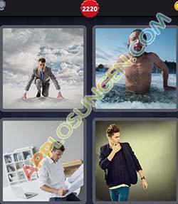4 bilder 1 wort level 2220 lösung MANN - 4 bilder 1 wort level 2220 lösung MANN