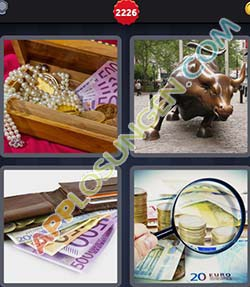 4 bilder 1 wort level 2226 lösung KAPITAL - 4 bilder 1 wort level 2226 lösung KAPITAL