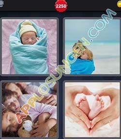 4 bilder 1 wort level 2250 lösung GEBORGEN - 4 bilder 1 wort level 2250 lösung GEBORGEN