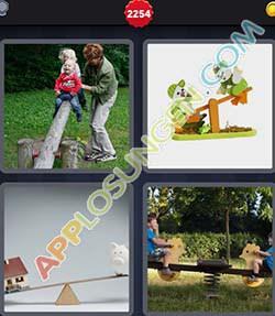 4 bilder 1 wort level 2254 lösung WIPPE - 4 bilder 1 wort level 2254 lösung WIPPE